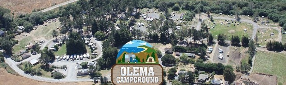 olema big and beautiful singles Find meetups in olema, california about social and meet people in your local community who share your interests.