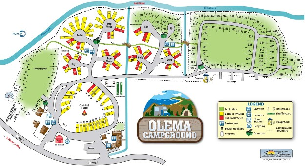 olema mature singles Interactive and printable 94950 zip code maps, population demographics, olema ca real estate costs, rental prices, and home values.